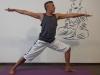 Infra jóga