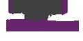 lelekforma_logo