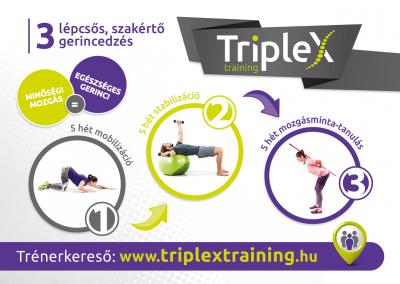 TripleX_Training_alap_15_hetes_program_2019okt[2]
