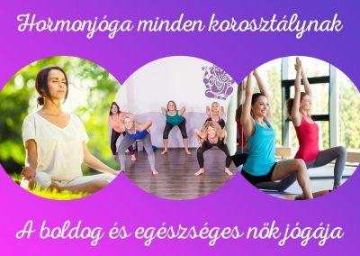 pixiz-25-09-2020-05-56-30